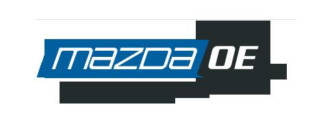Mazda OE